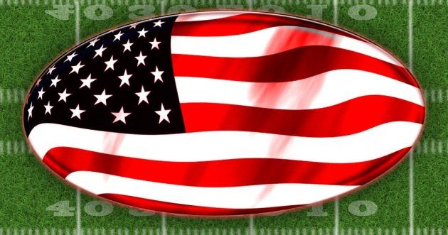 american-football-266393_960_720[1]