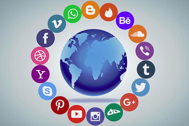 social-media-1405601_640-e1497372709220.png